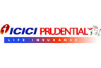 ICICI Prudential Life Insurance Company Ltd
